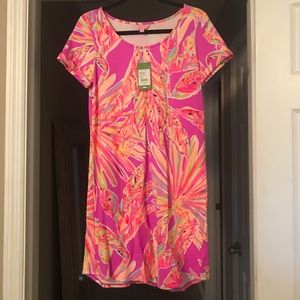 Lily Pulitzer Tammy Dress